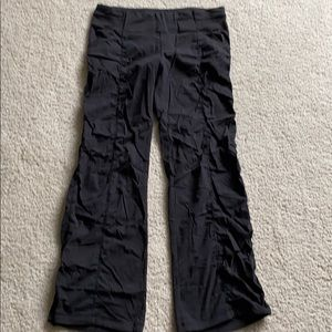 Lucy workout pants
